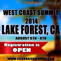 Online Registration Closes on August 4th.