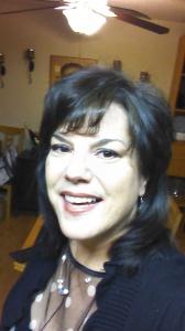 Mugshot Nicole Davis